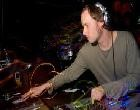 Michael Mayer LIVE from Kamwa Party Perm / Part II